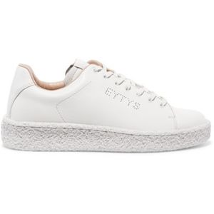EYTYS Ace perforated leather sneakers (fits US6)